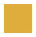 bf_logo
