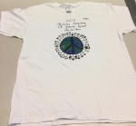 Jog-A-Thon T-shirt