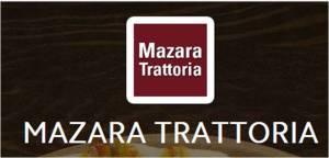 Mazara Trattoria