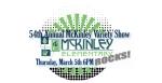 mckinely-variety-show-rocks