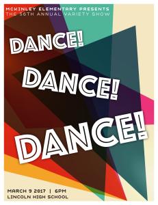 mckinley-variety-show-2017-dance-dance-dance-v2