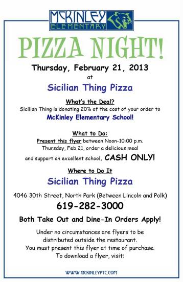 mckinnley-pizza-night-sicilian-thing-201302