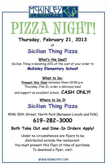 mckinnley-pizza-night-sicilian-thing-201302