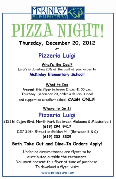 pizza-night-12-20-2012