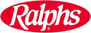 ralphs-logo1