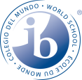 World_School_Tri_1_Colour IB