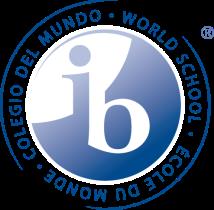 World_School_Tri_1_Colour