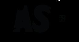 ASE_logo_1d