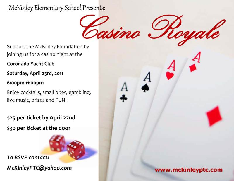 Event_Flyer.Casino_Night