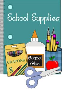 school-supplies-clipart