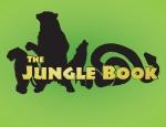 JungleBookLogo
