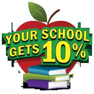 2013_10BTS_logo-1