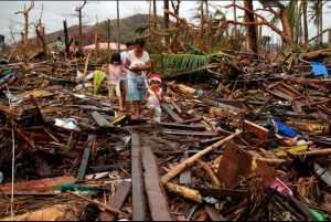 philippines_typhoon_haiyan_aftermath_nov_12_2