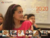 vision2020_cover_sm