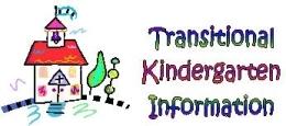 Kindtrans
