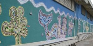 mosiac mural3