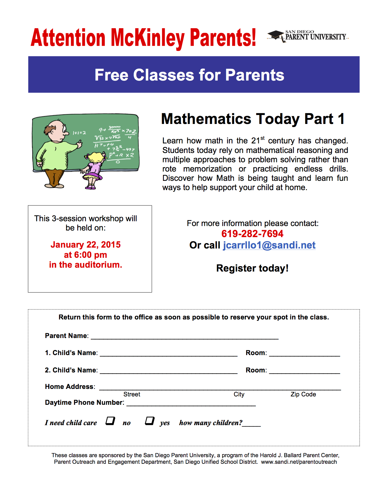 math today New effort to teach math frustrates parents, who learned a different way   florida today published 12:09 am et feb 14, 2015 | updated 10:42 am  et.