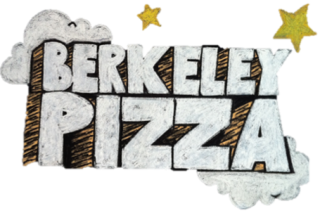 berkeley pizza