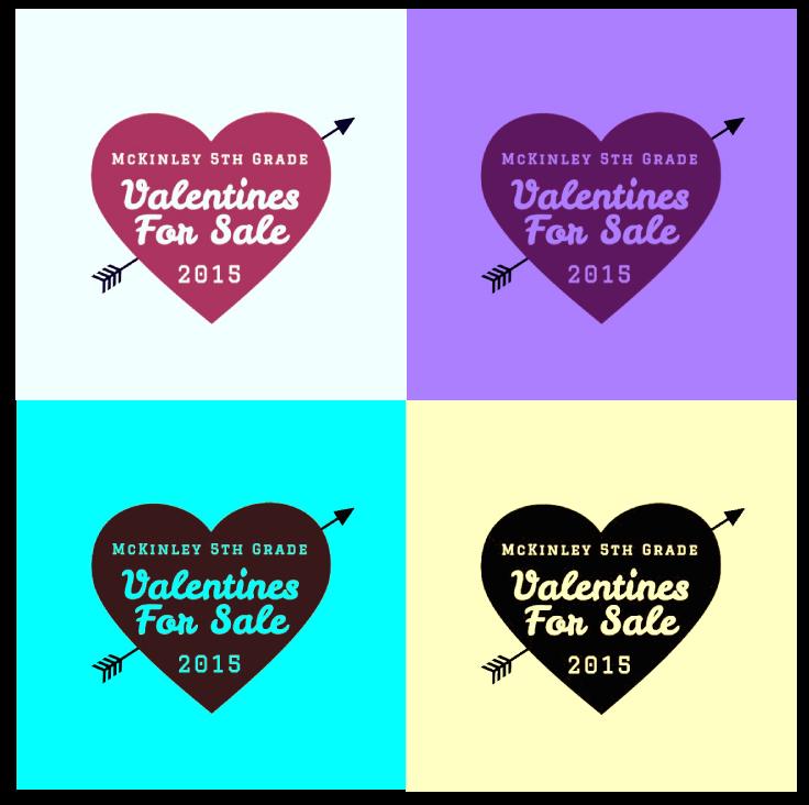 valentines-mckinley