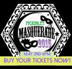 mckinley-masquerade-logo