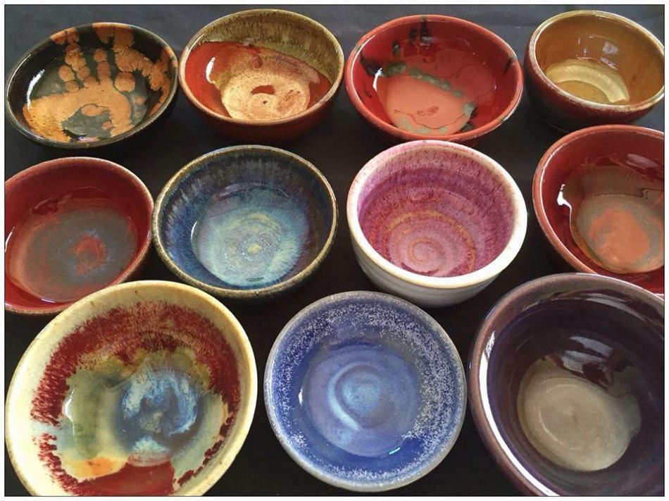 SoNo-bowls