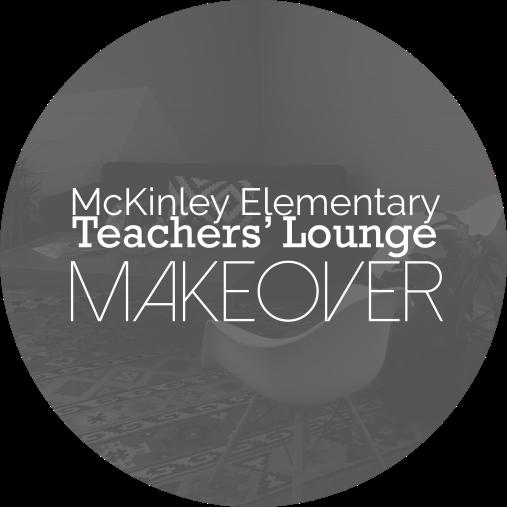 2015-5-mckinley-17