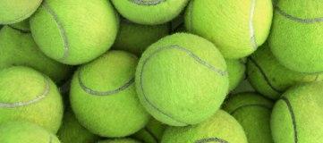 tennis-balls-web