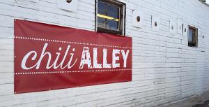 Chili-Alley-SoNo-2014-sws-300x153