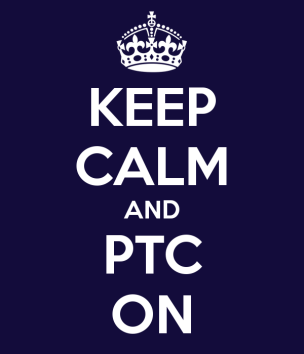 keep-calm-and-ptc-on-1