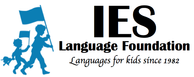IES_Language_Foundation