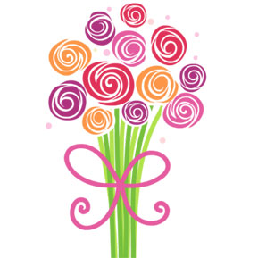 mothers-day-flowers-bouquet