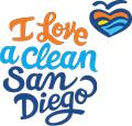 CleanSD_logo_header