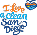 CleanSD_logo_header