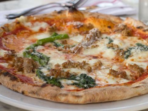 03142013-244471-buona-forchetta-sausage