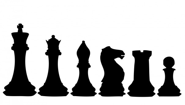 chess-pieces-clipart
