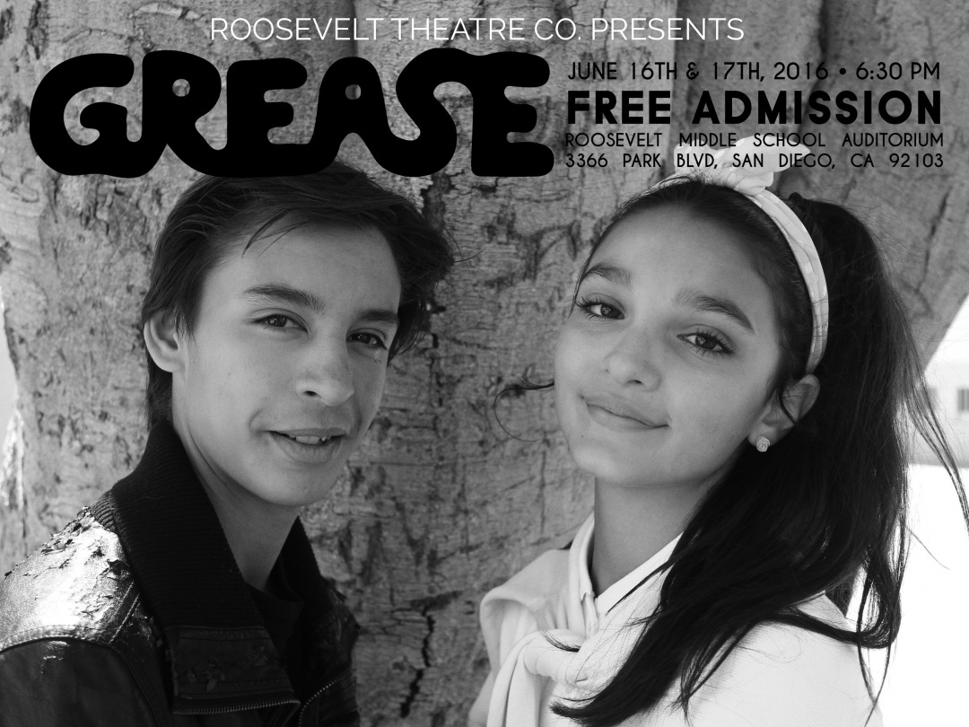 rms grease danny sandy pic.jpeg