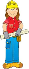 Construction2_clipart
