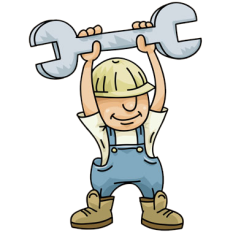 construction_clipart