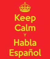 keep-calm-y-habla-espac3b1ol-2