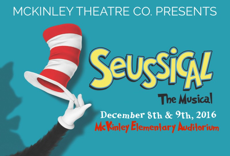 Seussical The Musical.jpeg