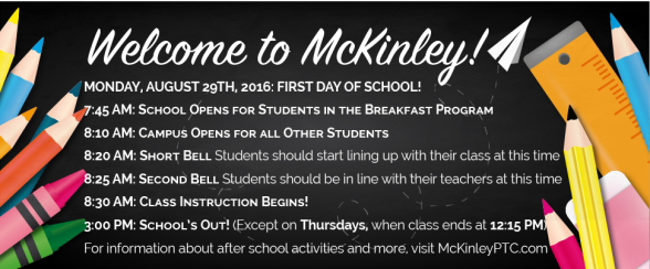 Welcome to McKinley!-02.png