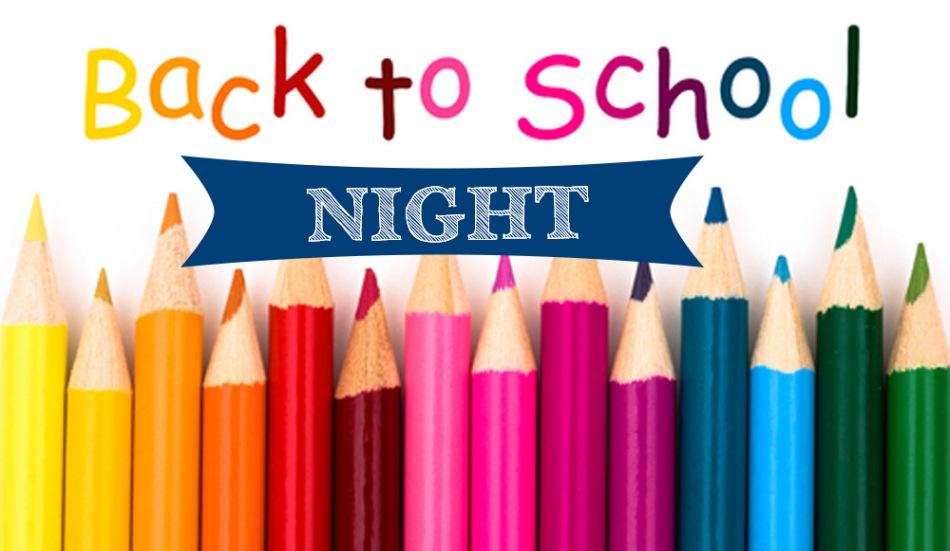 back-to-school-night