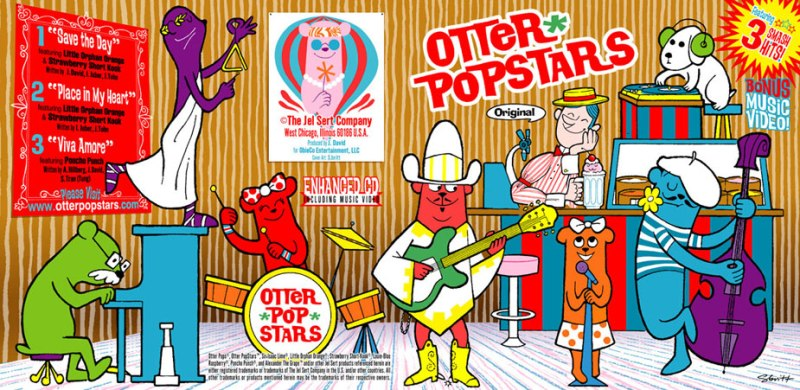 81_otter-pop-stars-cd-package