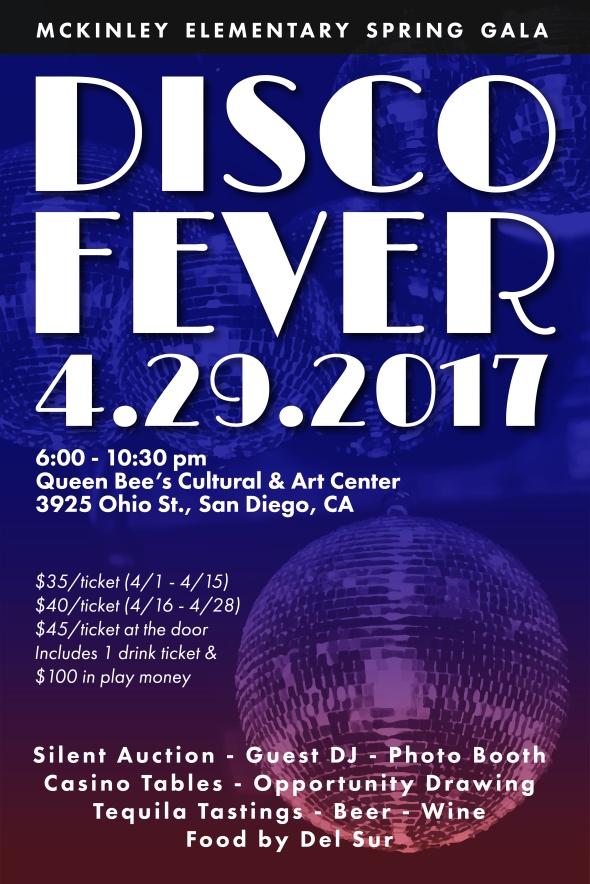 DISCO FEVER McKinley Gala.jpg