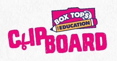 box top 2