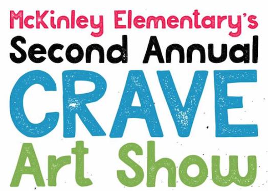 Crave Art show 2017-05-26 at 11.38.06 AM