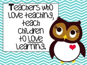 teacher-quote-owl