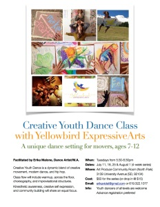 creative_youth_dance_2017