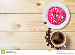 coffeeDonuts
