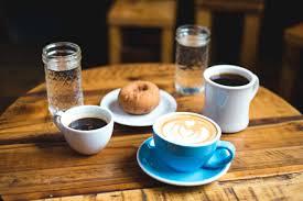 CoffeeDonuts2